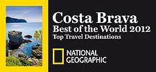 Dive Costa Brava | Cataluña | Roses Sub | Plongée Cap d Creus