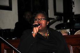 Nina Sings pic.jpg
