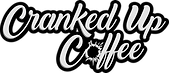 CrankedUpLogosplash3 1.png