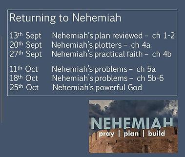 200913_NehemiahReview_edited.jpg