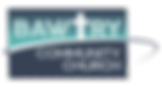 BCC_Logo-Trans.png