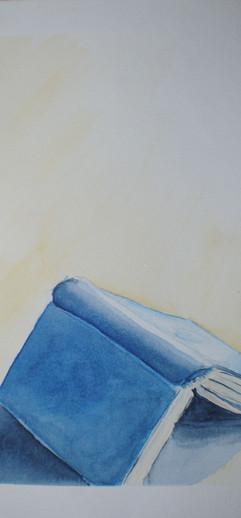 Blue Book Tripdych pt. 2