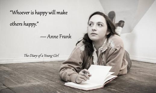 Anne Promo