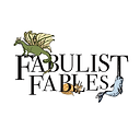 fabulist-fables.png
