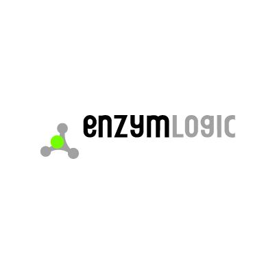 logo de Enzymlogic