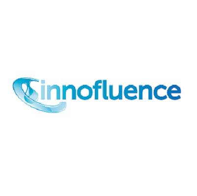 Logo de Innofluence