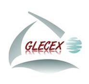 glecex-11