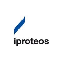 Iproteos-logo