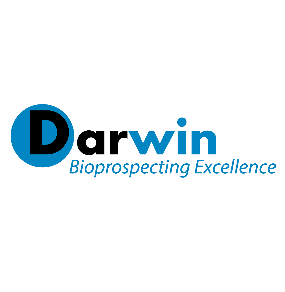 logoDarwin web