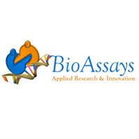 bioassays-logo