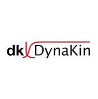 Logo Dynakin