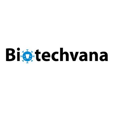 Logo Biotechvana