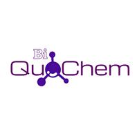 Logo BioQuoChem