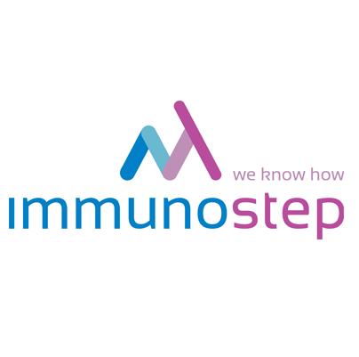 Immunostep