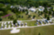 Toronto area campgrounds