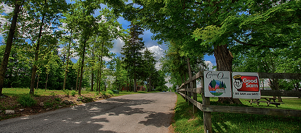 Milton_Heights_Campground