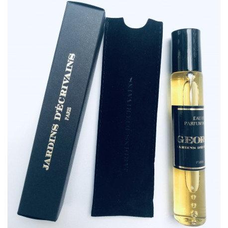 Roll on GEORGE eau de parfum 20 ml