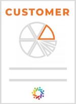 Evaluation Consommateur - Barett Center_