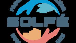L'Agence Positiv'Buzz est heureuse de vous faire part de la création du label Solfé