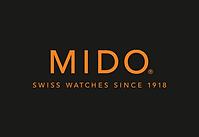 brand-logo-mido.png