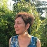 sabine-fuchs-cabinet-eveil-a-soi_li1.png