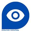 Copie de Copie de Copie de Logo – Sans t