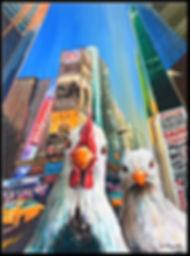 Chickens_edited_edited.jpg
