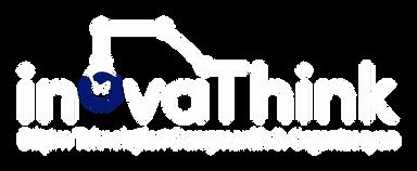 inovathink-logo-02.png