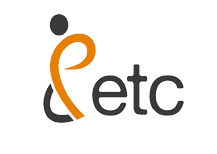 etc logo.png