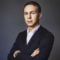 Alexander Zheltov.jpeg