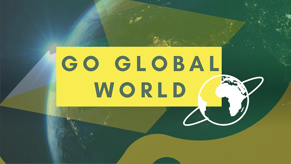 GO GLOBAL WORLD-2.jpg