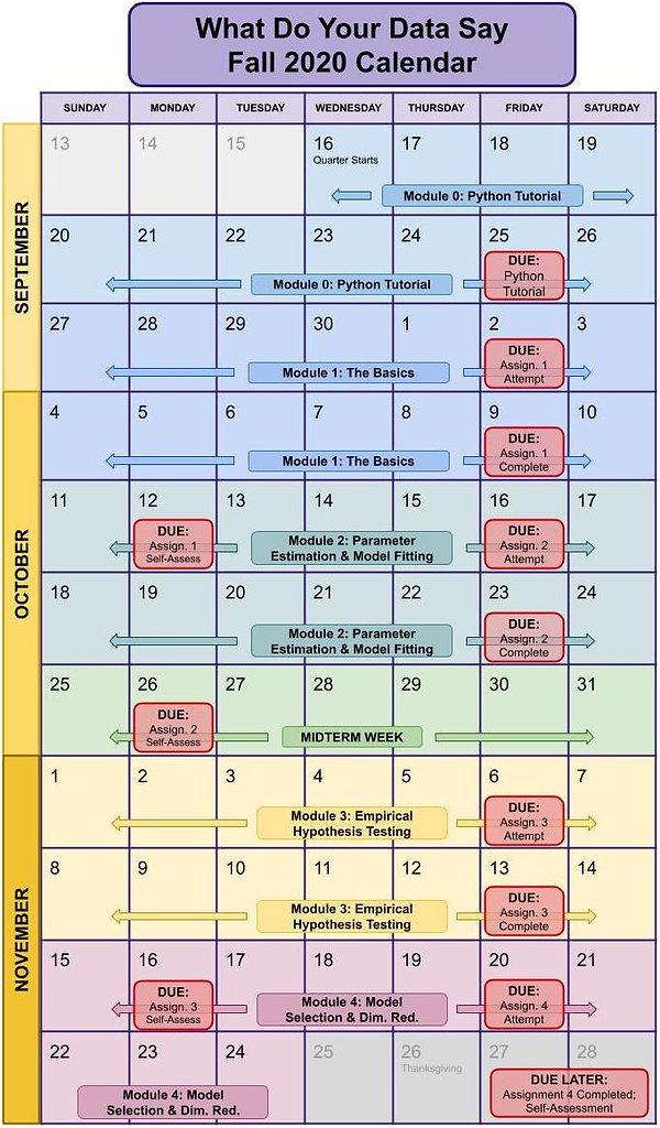 WDYDS_Fall2020_Calendar.jpg
