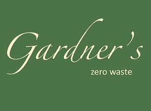 gardners zero waste logo.png