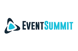 Eventsummit.png
