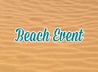 beachevent.png