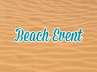 beachevent.png