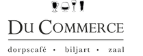 LOGO-DU-COMMERCE-DEF-zonder-schaduw-klei