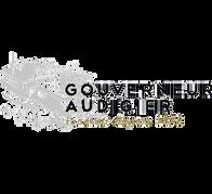 Logo Gouverneur Audigier