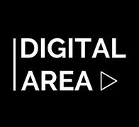 Logo Digital Area