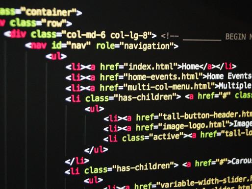 Les balises HTML en SEO : quèsaco ?