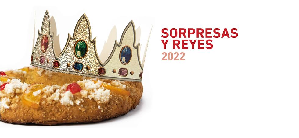 sorpresas-y-reyes.png