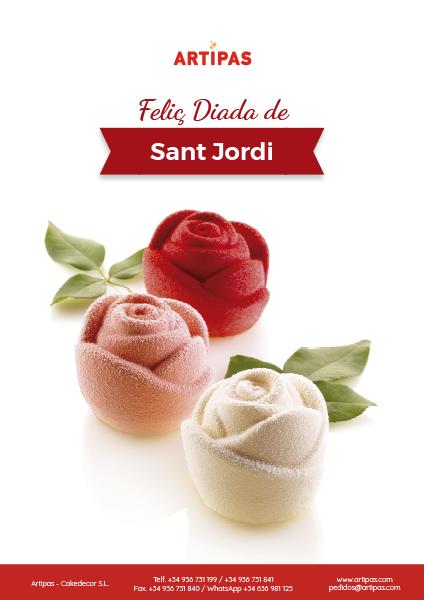 Artipas-Sant-Jordi