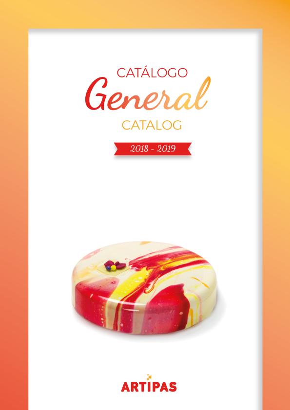 PORTADA-CORRECTA-GENERAL