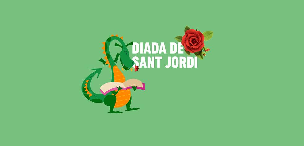 Artipas-2021-Sant-Jordi.png