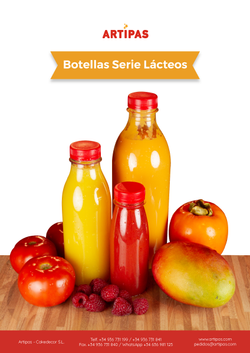 Artipas-botellas-serie-lacteos
