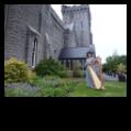 Ireland Kilronan Castle