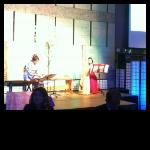 Japan America Cultural Center