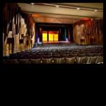 Leo S Bing Theatre