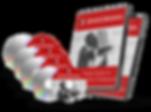 Singorama-audio-lessons-oi3kslzdalq06thd