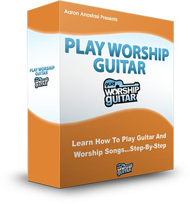 playworshipguitarbox
